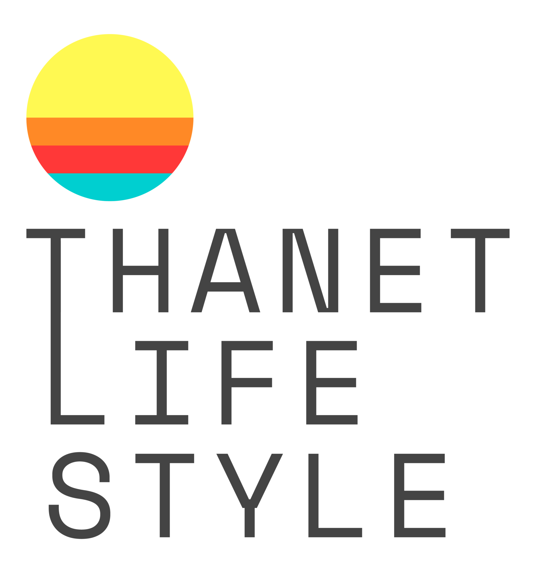 Thanet Lifestyle