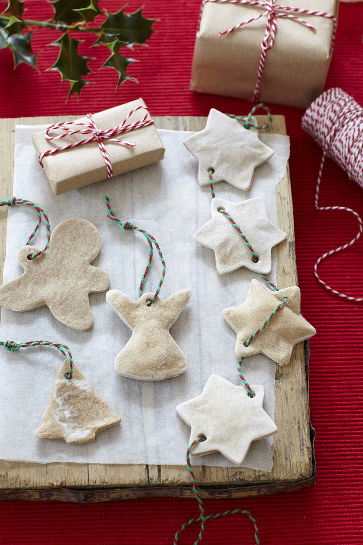Christmas craft ideas | Thanet Lifestyle