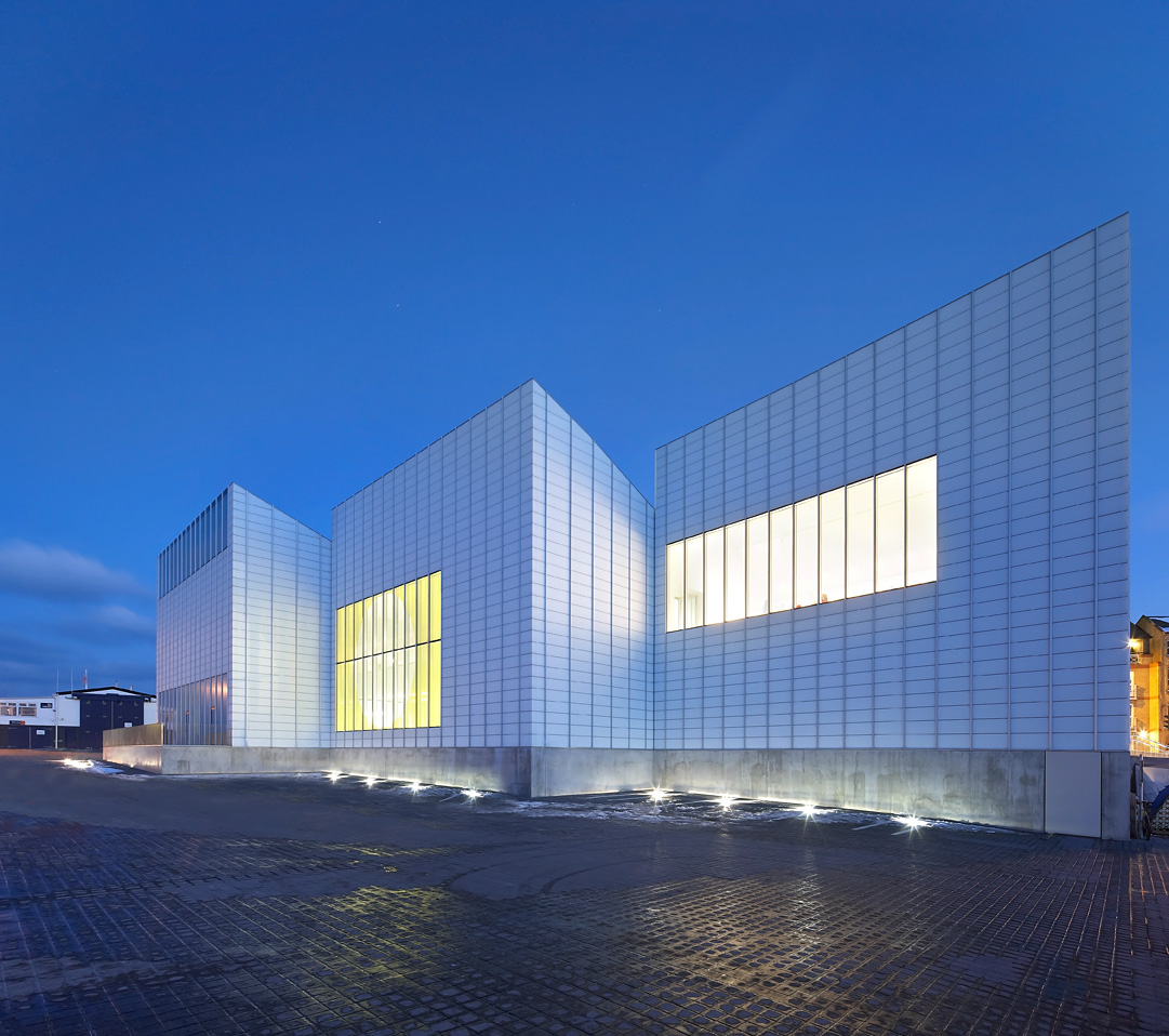 Turner_Contemporary_night